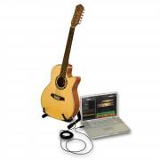 Alesis GuitarLink Plus USB Cable de audio