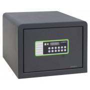 Caja Fuerte Supra Motorizada 240220