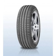 Michelin 215/55 Wr 17 94w Primacy 3