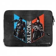 Killzone Echo Lucas Laptop Sleeve, Laptop Sleeve