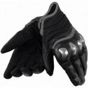 DAINESE Gloves DAINESE X-Run Black