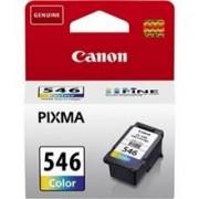 Canon CL-546 Color - 8289B001