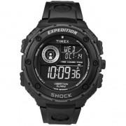 Orologio timex t49983 da uomo