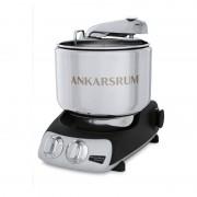 Ankarsrum Assistent Original AKM6230B Mattsvart Ankarsrum