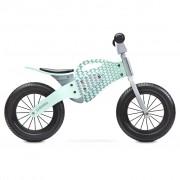 Toyz Detské Odrážadlo Enduro Farba: Mint