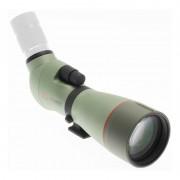 Kowa Cannocchiali TSN-883 Prominar 88mm, visione diagonale