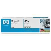 Toner HP 43X C8543X