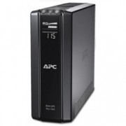 APC UPS power-saving back BR1200GI