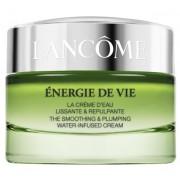 Lancome Energie De Vie Water-Infused Cream Krem do twarzy na dzień 50ml