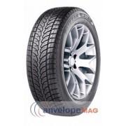 Bridgestone Blizzak lm-80 evo 255/55R18 109H M+S XL