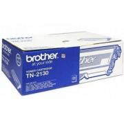 Brother TN 2130 Toner Cartridge