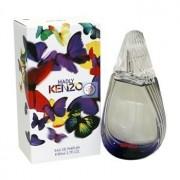 Kenzo Madly Kenzo Eau de Parfum 80 ml spray vapo