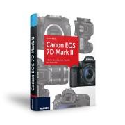 FRANZIS.de - mit Buch Canon EOS 7D Mark II