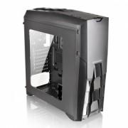 Carcasa Thermaltake Versa N25 ATX No PSU