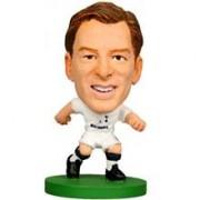 Figurina Soccerstarz Spurs Scott Parker