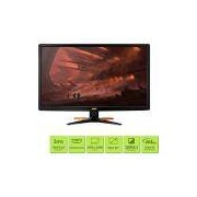 Monitor Gamer LED 24 1ms 144hz Widescreen GN246HL - Acer