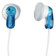 Slušalice Sony MDR-E9LPL