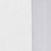 TORK Startovací sada - zásobník na ručníky Tork Interfold Mini + náplň