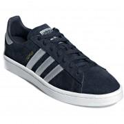 Pantofi sport barbati adidas Originals CAMPUS B37826
