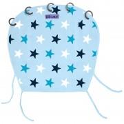 Dooky Design clona Baby Blue / Blue Stars