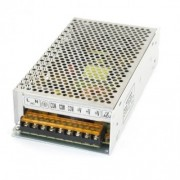 Sursa Alimentare Banda LED 250W 12V Metal