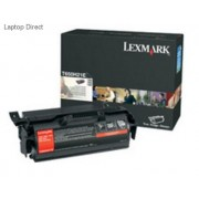 Lexmark T650H31E T65X 25,00 page CORPORATE CARTRIDGE