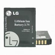 LG LGIP-580A