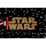 Star Wars - Logo Door Mat (Parallel Import)