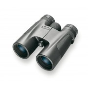 Bushnell Fernglas Powerview® Mid 10 x 42