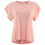 We Norwegians Sommer Tee Women T-shirt (M, beige)