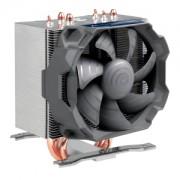 """Cooler ARCTIC CPU universal, """"Freezer 12 CO"""", soc 2066/2011x/115x/AM4, Al-Cu, 3* heatpipe, 150W """"ACFRE00030A"""""""