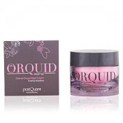 Postquam ORQUID ETERNAL moisturizing night cream 50 ml