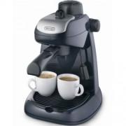 Кафемашина DeLonghi EC 7.1
