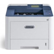 Imprimanta Xerox Phaser 3330DNI, A4, 40 ppm, Duplex, Retea, Wireless