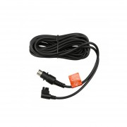 Cable extension AD-S14 para Witstro AD360 Godox