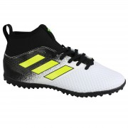 Ghete de fotbal barbati adidas Performance Ace Tango 17.3 Tf S77082
