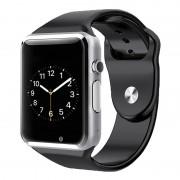 Smartwatch MYRIA MY9503 Black