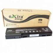 Baterie laptop HP EliteBook 8470p 8460p ProBook 6360b 6460b 6560b eXtra Plus Energy
