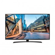 LG 43UJ634V 43'' 4K Ultra HD Smart TV Wi-Fi Nero LED TV