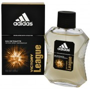 Adidas Victory League - EDT 100 ml
