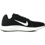 Tenis Running Hombre Nike Downshifter 8– Negro