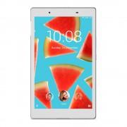 Lenovo Tab 4 8 (16GB, Wi-Fi, White, Special Import)