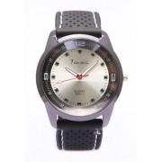 Tenwel Analog Wrist Watch For Men - MW-038