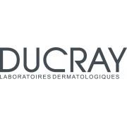 Ducray Dexyane Balsamo 400ml Ducray17