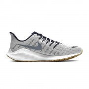 Nike Scarpe Running Air Zoom Vomero 14 Photon Dust Ozone Blu Uomo EUR 45 / US 11