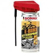 SONAX E-BIKE KettenSpray m. EasySpray
