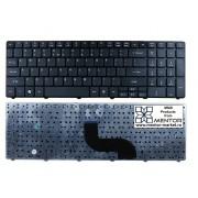 Tastatura laptop Acer TravelMate 5744