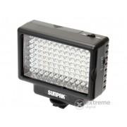 Lampă foto Sunpak LED 96, 96 LED