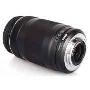 Olympus M.Zuiko Digital ED 75-300mm f/4.8-6.7 II - Zwart