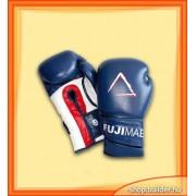 Boxing Gloves Pro Series (par)